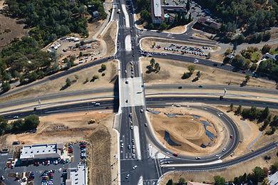 10152008 Missouri Flats Bridge and Ramp (9).jpg