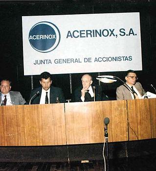 Primera JGA 1987.jpg