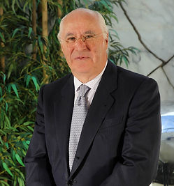 Rafael Miranda Presidente.jpg