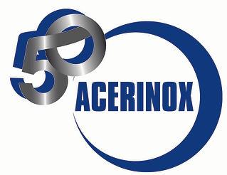 50_Acerinox_ok.jpg