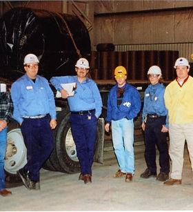 1992 primera bobina NAS.jpg