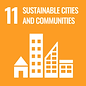 11- sustainable cities and communities.p
