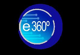 e3603.png