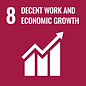 8-decent work and economic growth.png