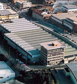 Grupinox 1980.jpg