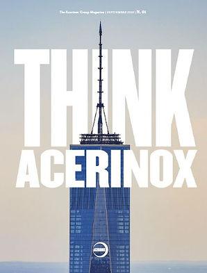 Think_Acerinox_n01.JPG