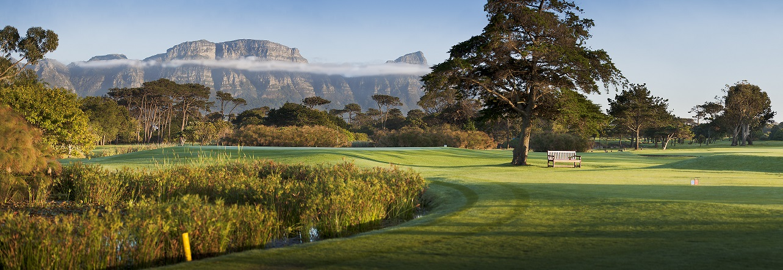 Amazing views at Royal Cape.