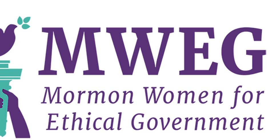 MWEG Spring Conference 2020