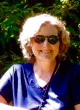 Karen Thurber