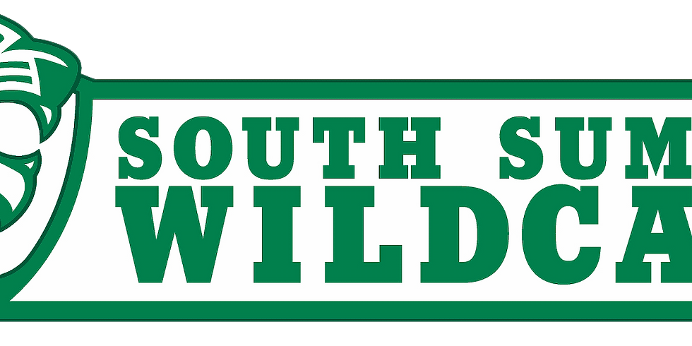South Summit High School Voter Registration