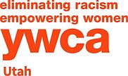 YWCA_Utah_Logo_500x296.png