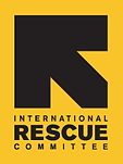 International_Rescue_Committee_(logo).pn