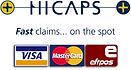 HICAP logo.png