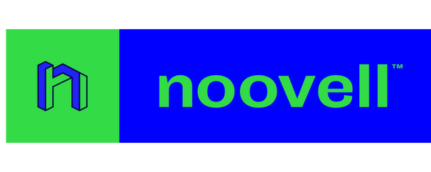 noovell.com news with more perspectives