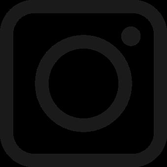 instagram-2258219__340