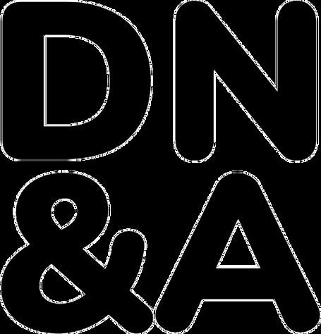 Logo DN&A Black 1X.png