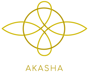 V4c Akasha Corporate Design.png