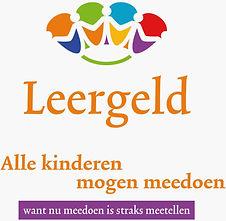 Logo_Leergeld_uitgebreide_slogan_RGB_300