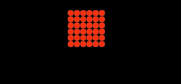 Platform Manifest-logo.png