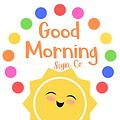 logo 2.5 orange.png