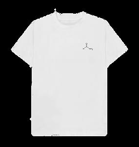 wit_scheikunde_shirt.png