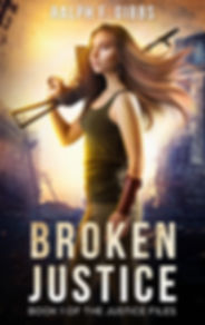 Broken-Justice-EBOOK-300-DPI.jpg