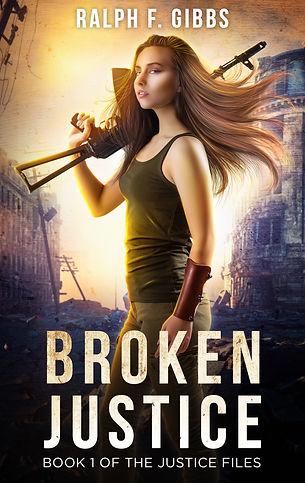 Broken-Justice-EBOOK-300-DPI.jpg
