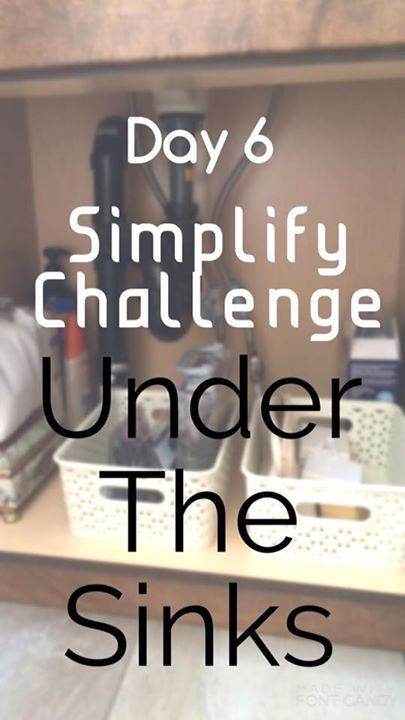 Simplify Challenge-Day 6