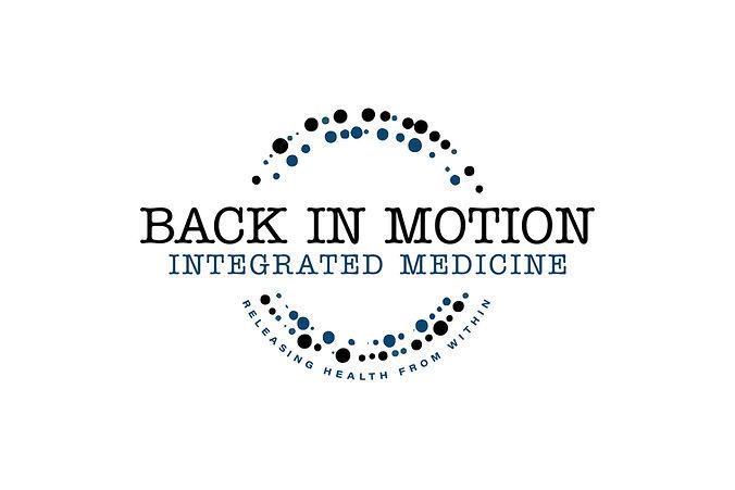 back in motion.jpg