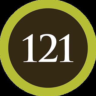 121 church.png