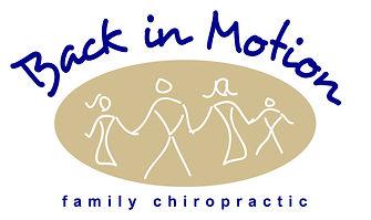 Back-in-Motion-Logo-THE-ONE.jpg