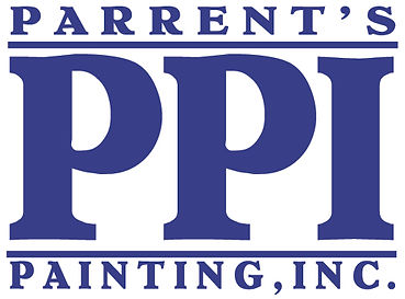 Parrent's Painting