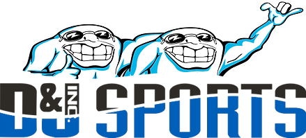 DJSports_use_on_white_background (1).png