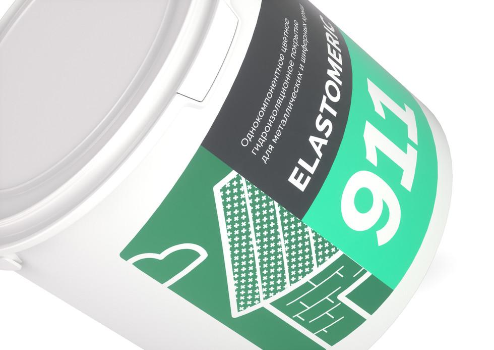 elastomerc_911_3kg_plastic_m.jpg