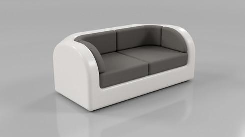 feber-glass-sofa-v1.jpg