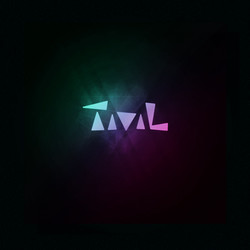 «TIVIL» - ЛОГОТИП