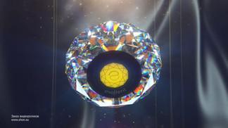 «DIAMONDS»