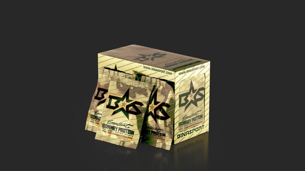exellent_box_site.jpg