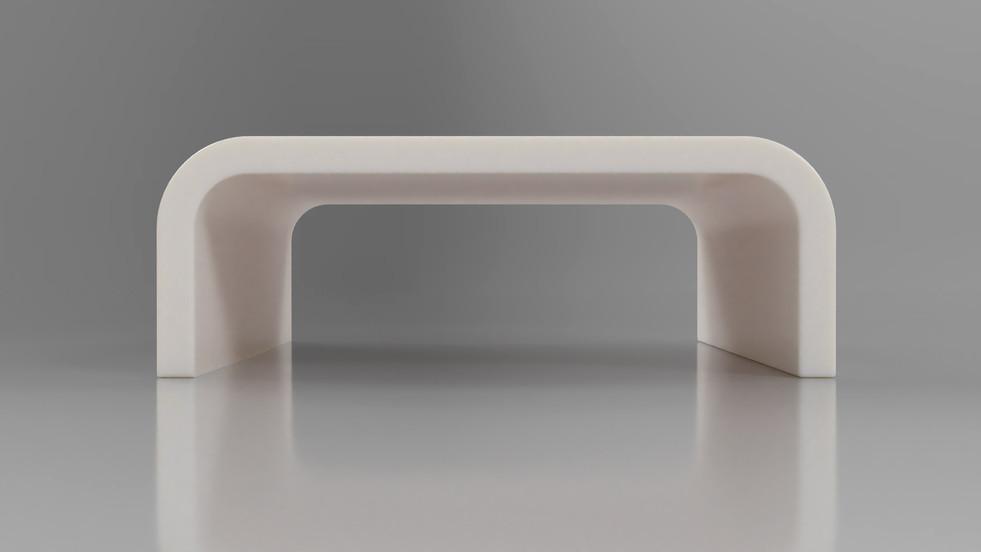 feber-glass-stol-v2.jpg