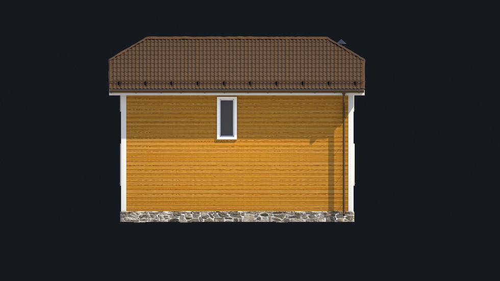 fasad2.jpg