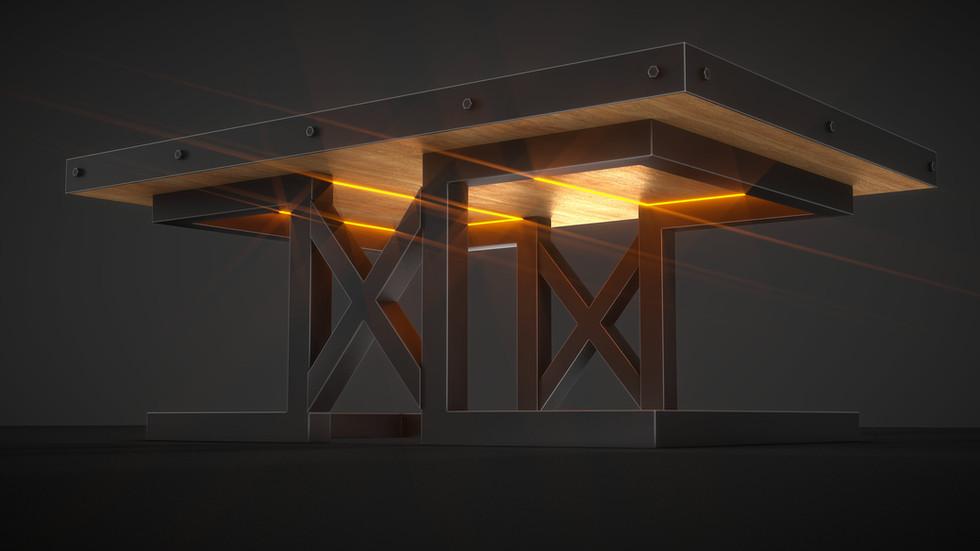 stolik2.jpg