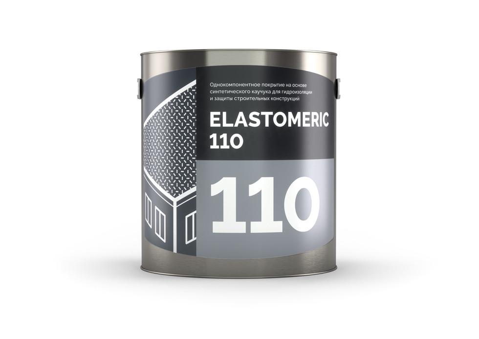 Elastomeric_110_IRON_3kg_front1.jpg