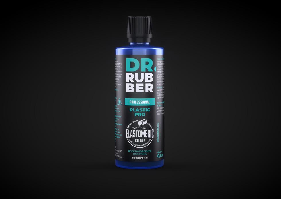 Dr_Rubber_Plastic Pro_100m_front.jpg