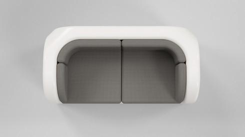 feber-glass-sofa-v4.jpg