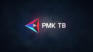 «РМК-ТВ»