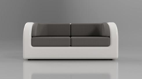 feber-glass-sofa-v2.jpg