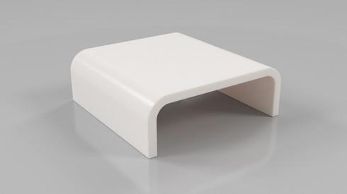 feber-glass-stol-v1.jpg