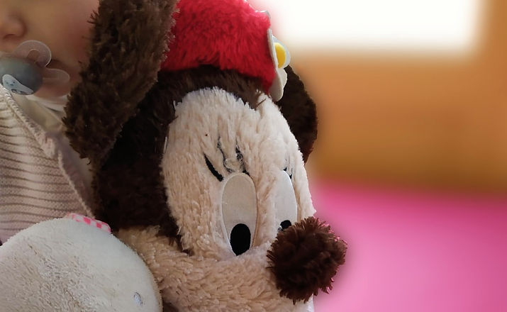 sieste-enfant-micro-creche-kikak-louhossoa-rvb_edited_edited.jpg