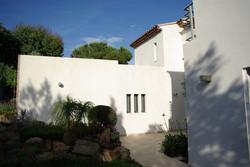 Villa Architecte Bormes les mimosas