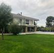 Villa C3  Pointe de la Cride (Sanary-sur-mer)